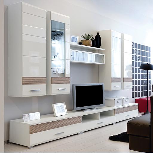 Купить модульную мебель по доступной цене